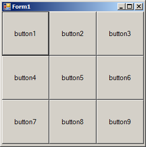 WinForms_CustomLayout